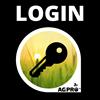 AgPro Login