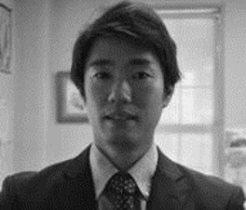 Ishikawa Takatoshi
